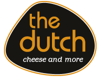 The Dutch: Cheese and more...